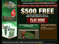 Pokerkings bonus