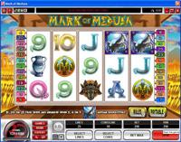 online casino city automatenspiele free